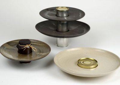 plat et conserves, design Di petrillio