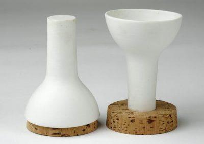 Porcelaines de limoges Design