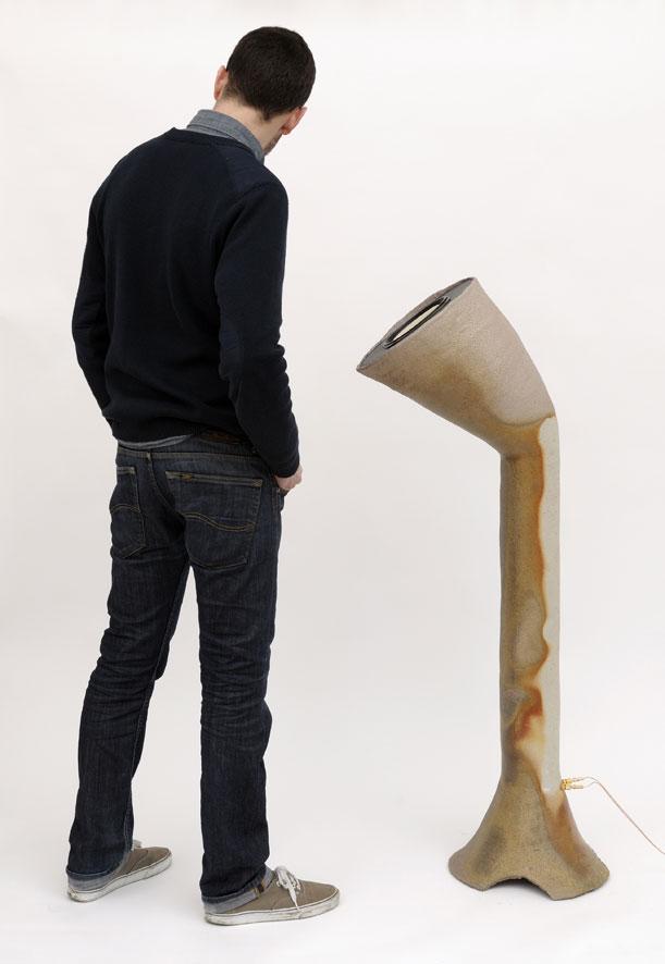 Exposition «Métiers d'Art et design» aux Ateliers de Paris