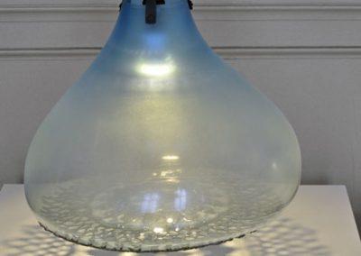 andrighetto-miot-lampe