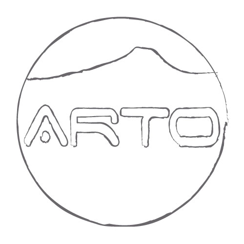 ARTO (Arthaud-Chosson)