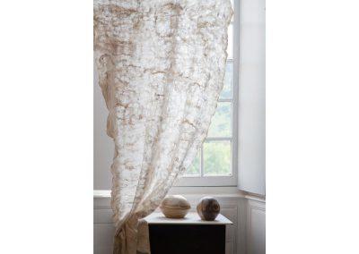 Jenny WILLIS, Créatrice textile