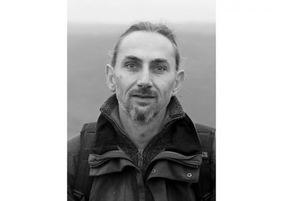 Olivier CONSTANTIN, O'création bois, Ébéniste