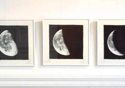 Thomas VILLETTE, Atelier Mataguerre, Gravure en eau forte