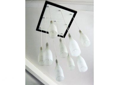 VERO & DIDOU, Créateurs de luminaires et créateurs de mobilier