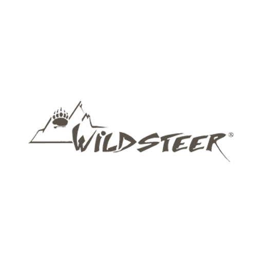 WILDSTEER