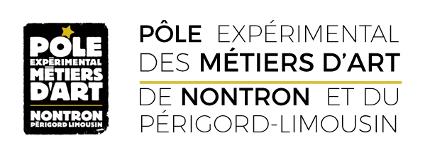 Pôle Expérimental des Métiers d'Art de Nontron et du Périgord-Limousin