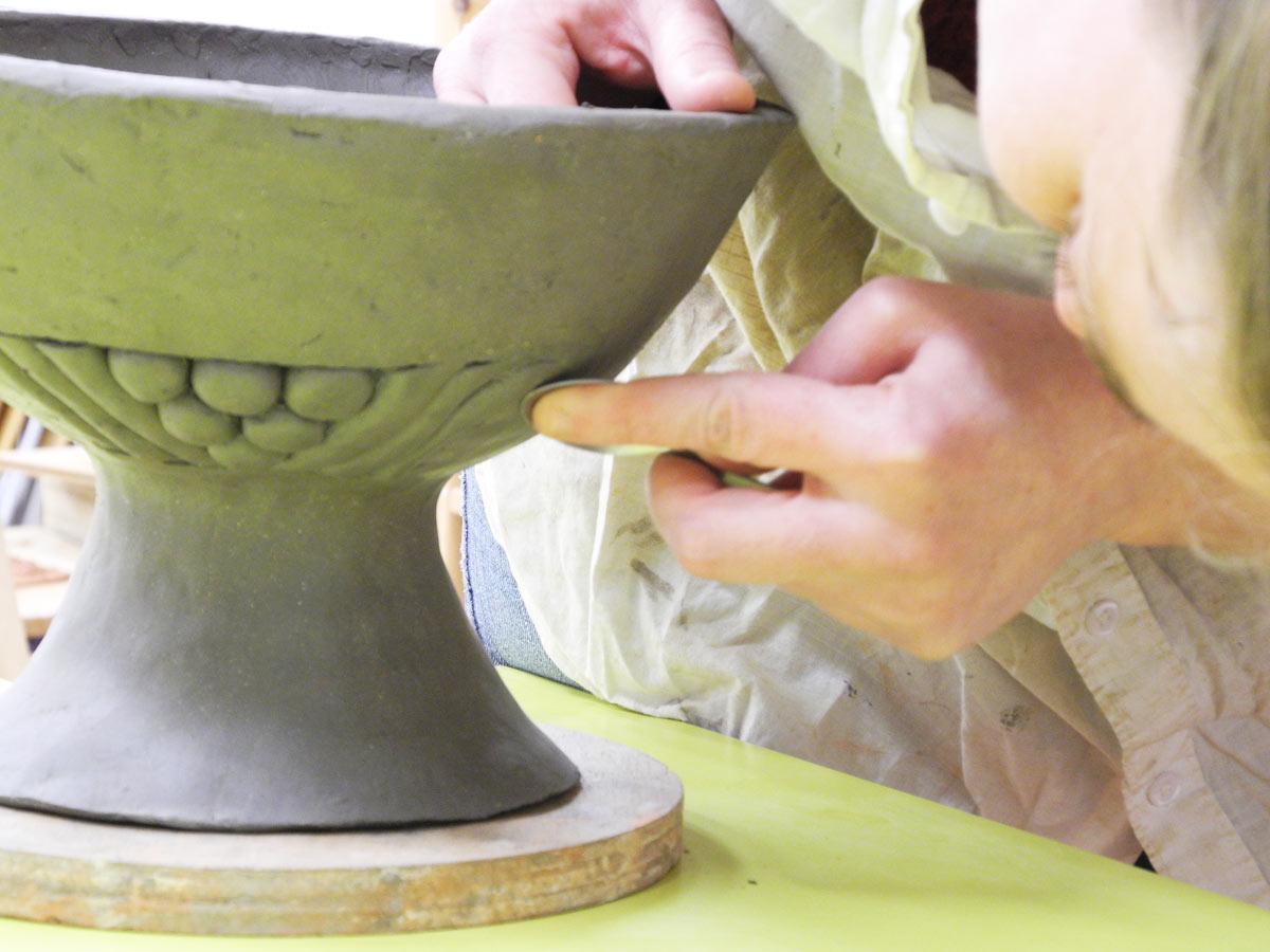 cours-metiers-art-nontron-ceramique
