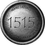 Manu LAPLACE - 1515