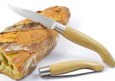Coutellerie Le Périgord, coutelier