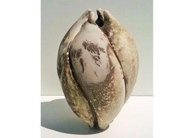 Céramique, Denis Sardin