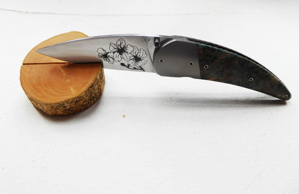 Couteau-concours-inspiration-nature-Eric Albarado