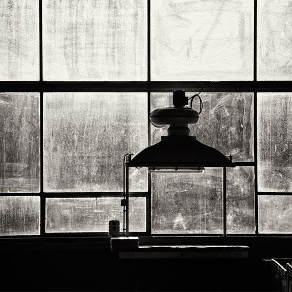 Michel Dartenset - Le Studio de l'Image