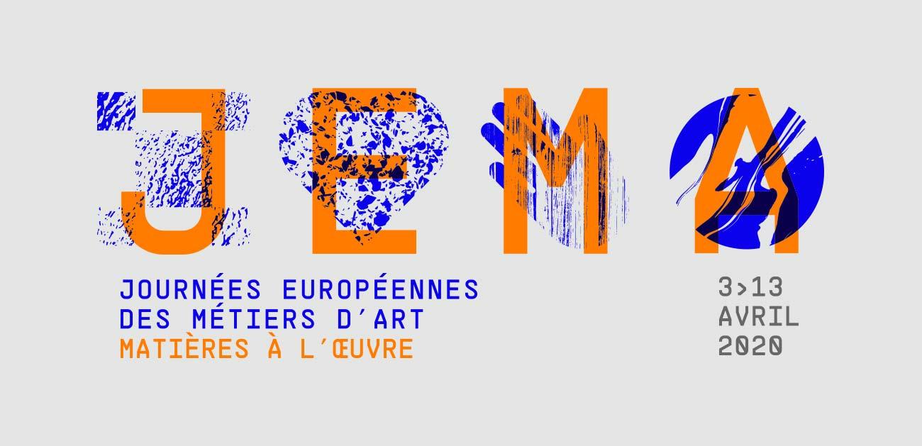 Bannière JEMA 2020