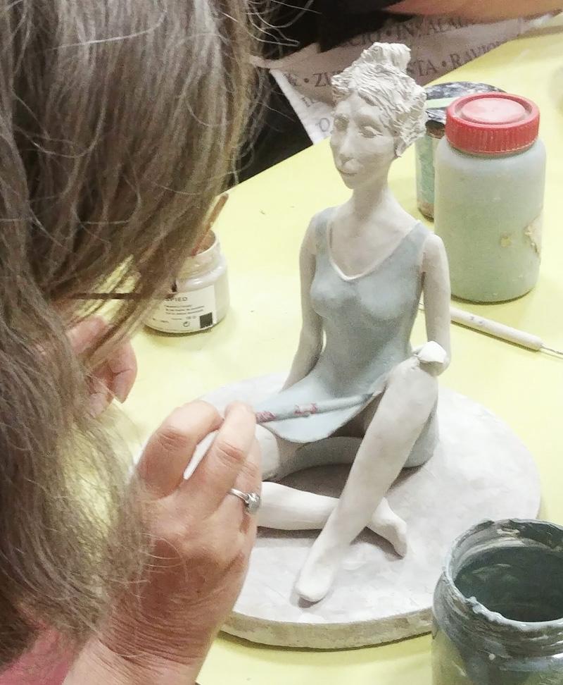 cours-céramique-Claire-Lepape