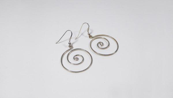 Boucles-oreilles-spirales-marilia-schetrite