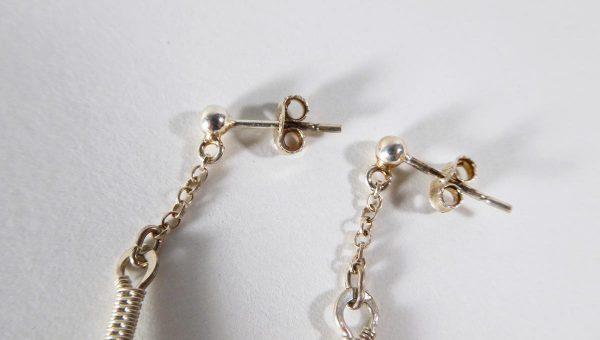 Boucles-oreilles-nanog-marilia-schetrite