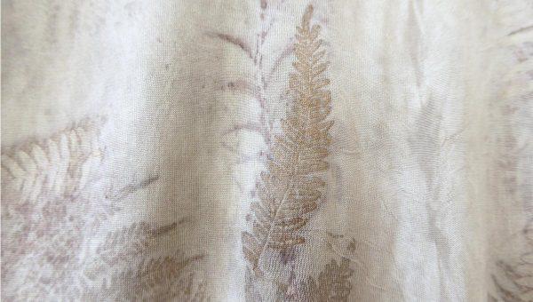 T-shirt-gris-Marlene-Popovic