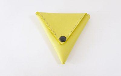 Triangolo jaune