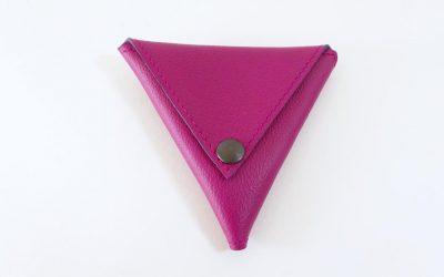 Triangolo rose