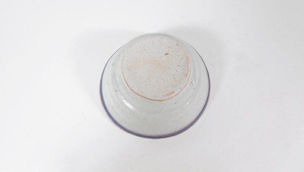 Coupelle-ramequin en porcelaine - Sandrine Lanoë