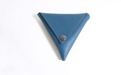 Triangolo bleu