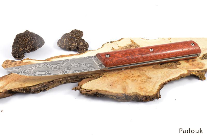 @Coutellerie-Le-Périgord--Couteau-Billes