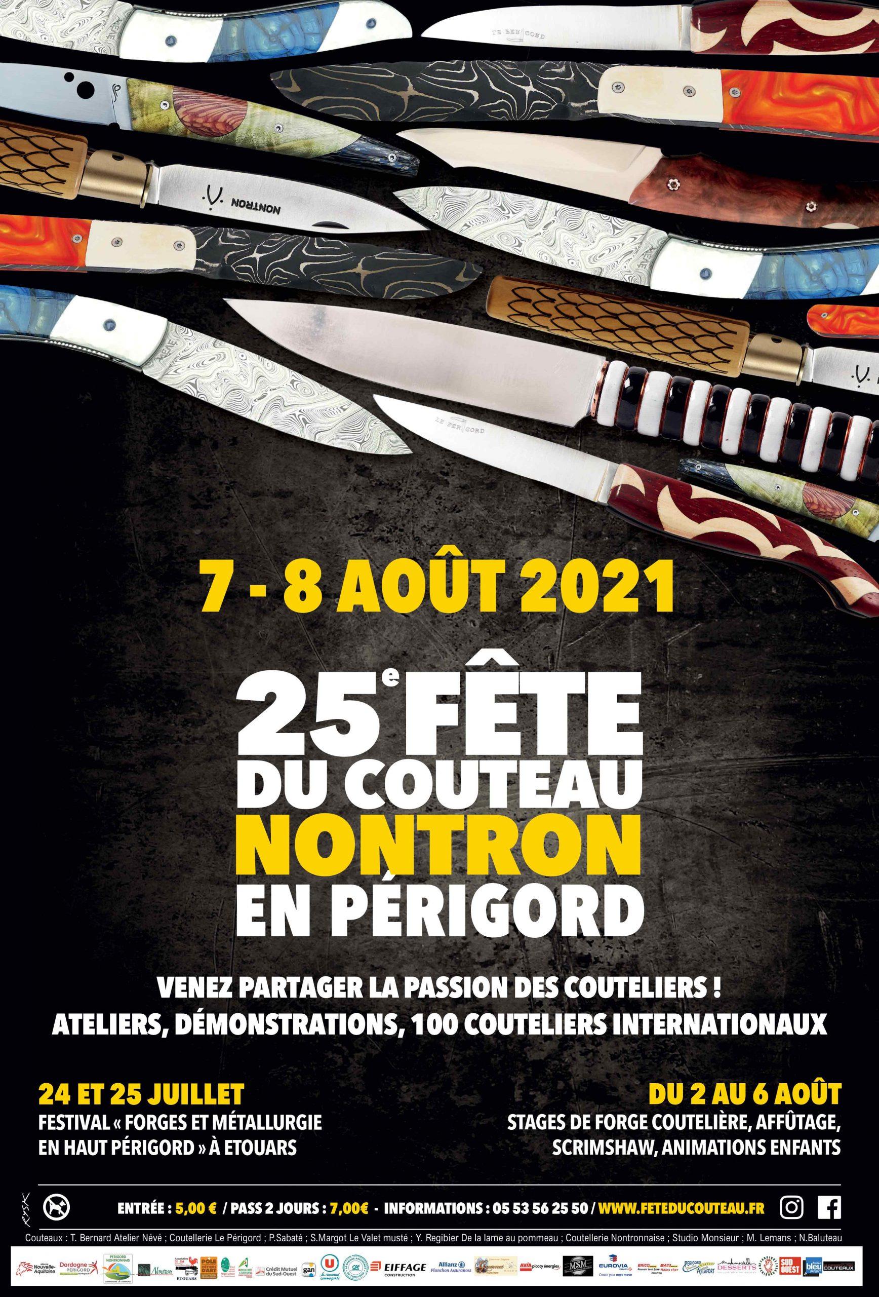 FeteduCouteau2021_BD--avec-bandeau-partenaires