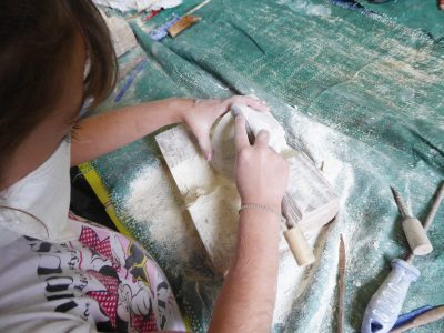 Atelier-rudy-becuwe