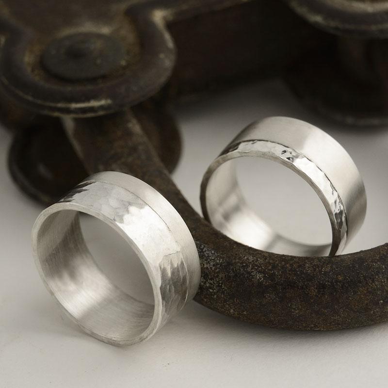 amandine-pepin-bijoux-joaillerie-RDMA-2021