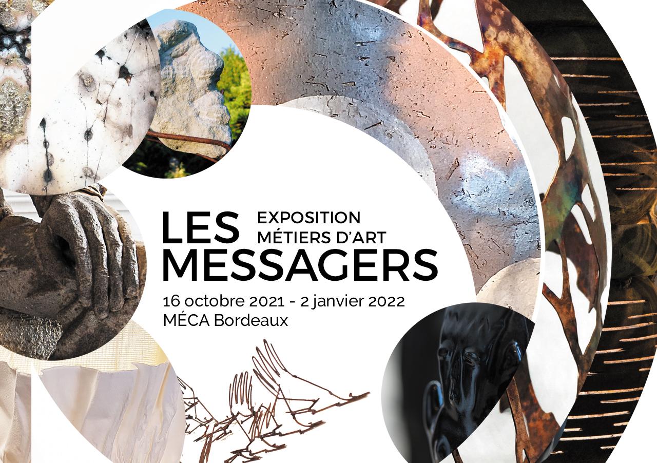 Les-Messagers-PEMA-MÉCA