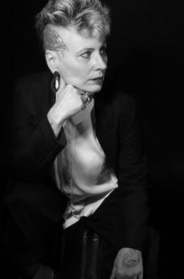 Portrait-Marie-Paule-Thuaud